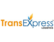 Transexpress logistics india pvt ltd
