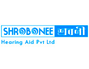 Shrobonee hearing aid pvt ltd