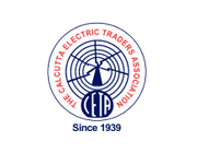 The calcutta electric traders association
