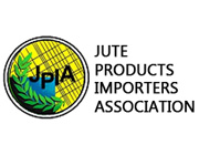 Jute products importers association