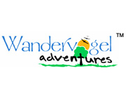Wandervogel outbound