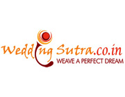 Wedding sutra event management