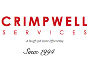 crimpwell services