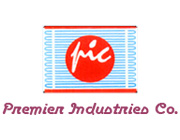 premier industries company