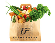 Rasoi Fresh