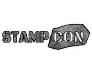 Stamp Con