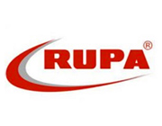 Rupa and Company Limited