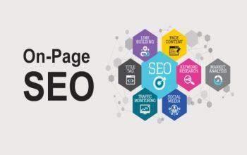 We can get your #website #onpage one among Google, Yahoo, Bing, Facebook, Twitter, LinkedIn, YouTube, Instagram, Pinterest etc.