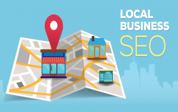 Importance of Local SEO for Small Business